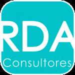 rda_logo01
