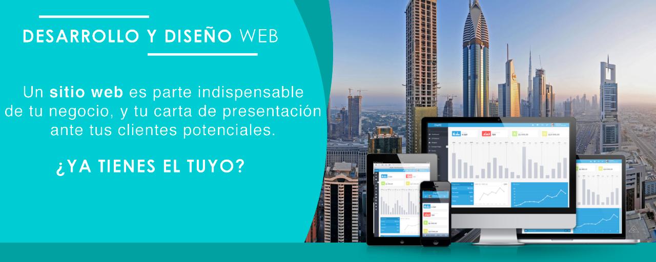 sitios_web2